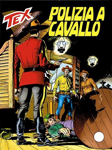 Tex Vol 1 432