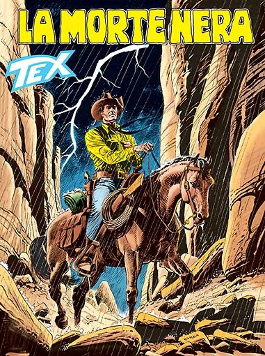 Tex Vol 1 493
