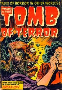 Tomb of Terror Vol 1 15.jpg