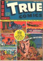 True Comics Vol 1 23