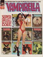 Vampirella Vol 1 19