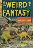 Weird Fantasy Vol 1 17(5)