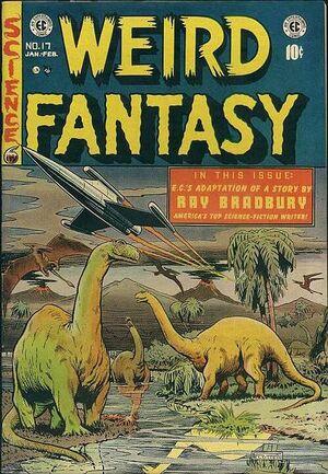 Weird Fantasy Vol 1 17(5).jpg
