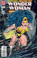 Wonder Woman Vol 2 101