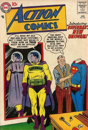 Action Comics Vol 1 236.jpg