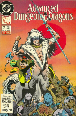 Advanced Dungeons and Dragons Vol 1 2.jpg
