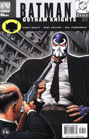 Batman Gotham Knights Vol 1 33.jpg