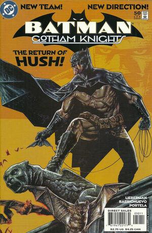Batman Gotham Knights Vol 1 50.jpg