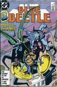 Blue Beetle Vol 6 11.jpg