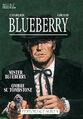 Blueberry (2013) Vol 1 13