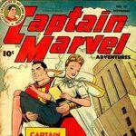 Captain Marvel Adventures Vol 1 67.jpg