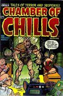 Chamber of Chills Vol 1 9