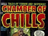 Chamber of Chills Vol 2 9