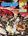 Comic Art Vol 1 115