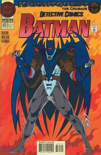 Detective Comics Vol 1 675.jpg