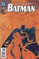 Detective Comics Vol 1 689