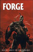 Forge Vol 1 4