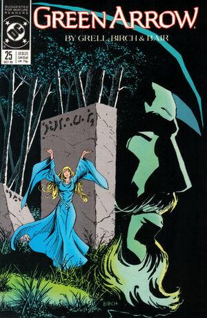Green Arrow Vol 2 25.jpg