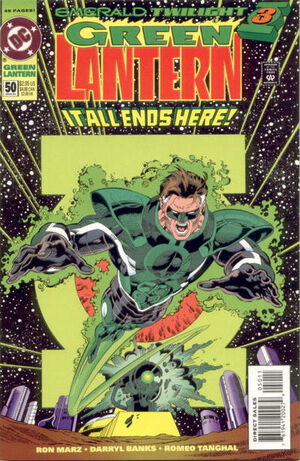 Green Lantern Vol 3 50.jpg