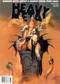 Heavy Metal Vol 23 6