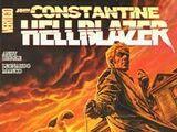 Hellblazer Vol 1 236