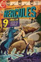 Hercules Vol 1 9