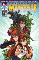 Mangazine Vol 2 39