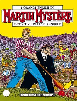 Martin Mystère Vol 1 77.jpg