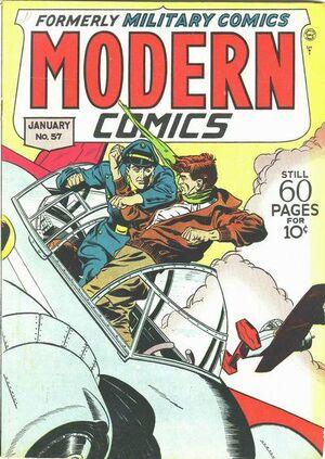 Modern Comics Vol 1 57.jpg