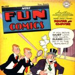 More Fun Comics Vol 1 117.jpg