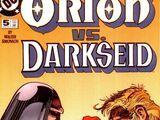 Orion Vol 1 5