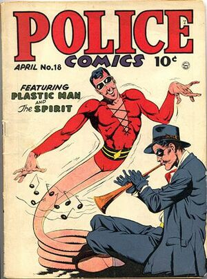 Police Comics Vol 1 18.jpg