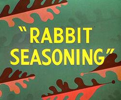 RabbitSeasoningTitle.jpg