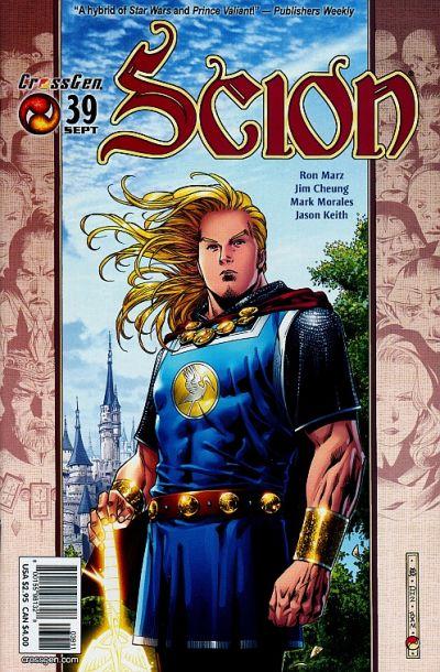 Scion Vol 1 39