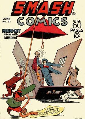 Smash Comics Vol 1 71.jpg