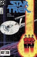 Star Trek (DC) Vol 1 55