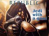 Star Wars: Republic Vol 1 49
