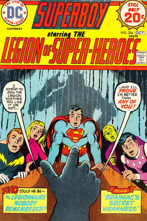 Superboy Vol 1 204.jpg