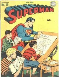 Superman Vol 1 25.jpg