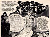 Vampirella Vol 1 6