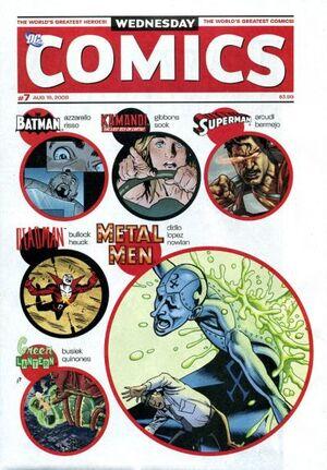 Wednesday Comics Vol 1 7.jpg