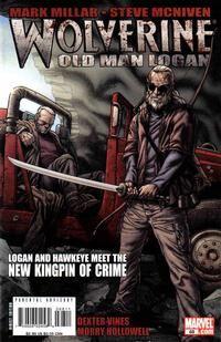 Wolverine Vol 3 68.jpg