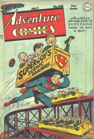 Adventure Comics Vol 1 130.jpg