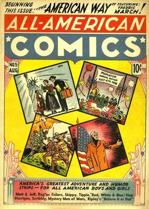 All-American Comics Vol 1 5.jpg