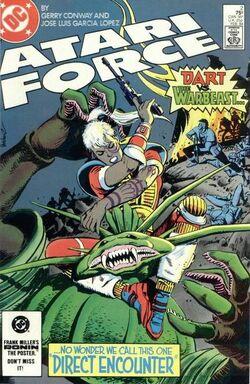 Atari Force Vol 2 2.jpg