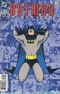 Batman Adventures Vol 1 36