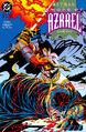 Batman Sword of Azrael Vol 1 2