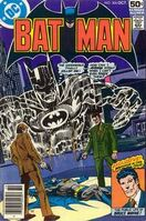 Batman Vol 1 304
