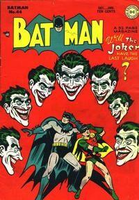 Batman_Vol 1 44.jpg