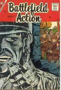 Battlefield Action 19